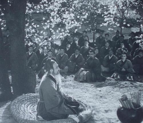 孔夫子 (1940) 1